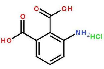 邻苯二甲酸盐测试